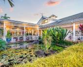 棕櫚灣大臣酒店