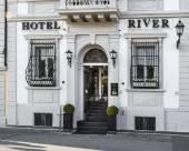 裏弗温泉酒店