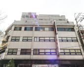 釜山奇蹟汽車旅館