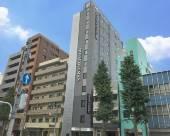 Live max淺草站前酒店