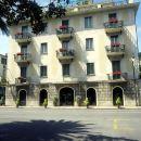 吉里奧斯爾酒店(Hotel Giulio Cesare)