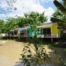 素可泰如家酒店(At Home Sukhothai)