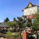 索爾文花園旅館(Solvang Gardens Lodge)