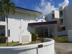 一洋酒店(One Pacific Hotel)