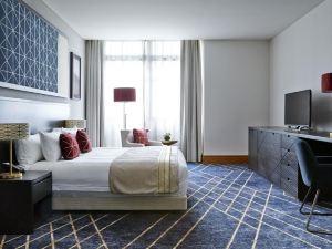 悉尼綠地鉑瑞酒店(Primus Hotel Sydney)