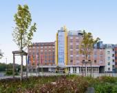 科隆萊昂納多酒店