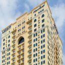 凱悅多哈西灣公寓(Hyatt Residences Doha West Bay)