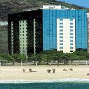 科帕卡巴納温莎怡東酒店