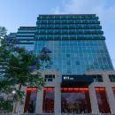 特拉維夫NYX酒店(NYX Tel Aviv)