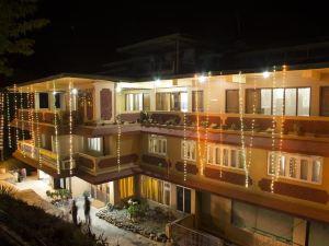 雁唐德茲姆卡度假村(Yanthang Dzimkha Resort)