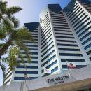 聖迭戈威斯汀酒店(The Westin San Diego)