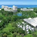 普吉島希爾頓溫泉度假酒店(Hilton Phuket Arcadia Resort & Spa)