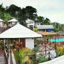 沙美島懸崖度假酒店(Samed Cliff Resort Koh Samed)