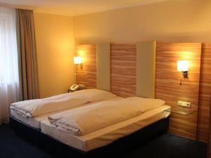丹尼爾酒店(Hotel Daniel)