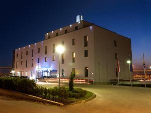 斯黛拉貝斯特韋斯特酒店(BEST WESTERN Hotel Stella)