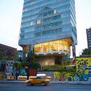 紐約詹姆斯蘇荷酒店(The James New York - SoHo)