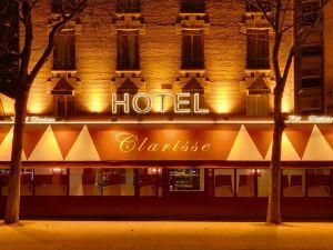 克拉麗絲酒店(Clarisse)