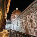 佛羅倫薩大教堂迷人公寓(Granduomo Charming Accomodation Florence)