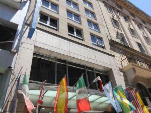 佛羅里達廣場豪生國際酒店集團