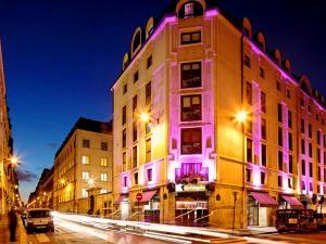 巴黎聖日耳曼德培假日酒店