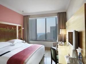 皇家塔樓酒店