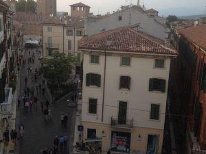 阿拉卡薩蒂露西亞住宿加早餐酒店(B&B Alla Casa di Lucia)