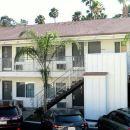 聖迭戈伊利斯酒店(Hotel Iris San Diego)