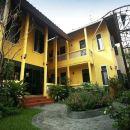班普拉諾德住宿加早餐酒店(Baan Pra Nond Bed & Breakfast)