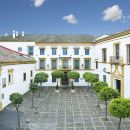 塞維利亞巴伊扎雷霍斯佩斯之家酒店(Hospes Las Casas del Rey de Baeza Hotel Sevilla)