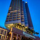 芽莊洲際酒店(InterContinental Nha Trang)