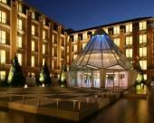 京都八條 都酒店