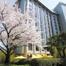 東京喜來登都酒店(Sheraton Miyako Hotel Tokyo)