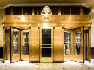 巴爾的摩勛爵酒店