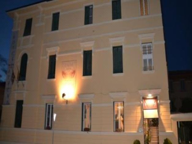 Hotel Soggiorno Athena, Hotel reviews, Room rates and Booking