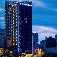 輝煌酒店酒店預訂