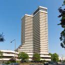 法蘭克福萊昂納多皇家酒店(Leonardo Royal Hotel Frankfurt)