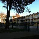 橡樹賓館及套房(Oaktree Inn and Suites)