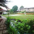 達沃熱帶酒店(Hotel Tropika Davao)
