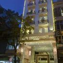 河內金蓮花豪華酒店(Golden Lotus Luxury Hotel Hanoi)