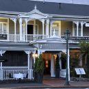 王子門酒店(Princes Gate Hotel)