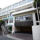TKP 熱海桃山溫泉酒店(TKP Lectore Atami Momoyama)