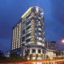 萬隆皇家酒店