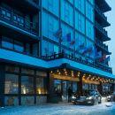 塞廷國際酒店(International Hotel Sayen)