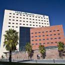 格拉納達巴塞羅國會酒店(Barceló Granada Congress)