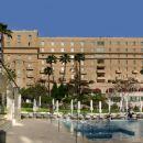 國王大衞耶路撒冷酒店