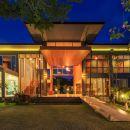 考拉森林度假酒店