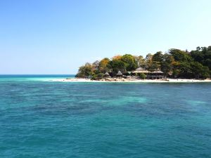 艾皮庫生活方式姆諾克私人島嶼酒店(Koh Munnork Private Island by Epikurean Lifestyle)