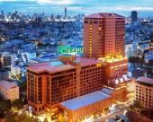 綠寶石酒店