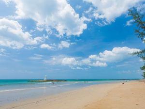 考拉蘇皖棕櫚度假酒店