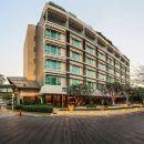 皇家公主蘭朗酒店(Royal Princess Larn Luang)